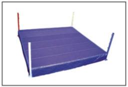 Boxring Bodenplane und Seitenteile