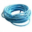 Boxingring Ropes