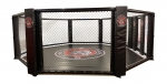 MMA Cage Manufacturer