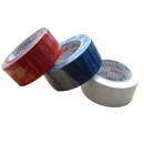 Tape Roll for Boxingring Ropes